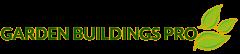 garden buildings pro